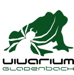 vivarium-logo small