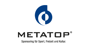 logo Metatop